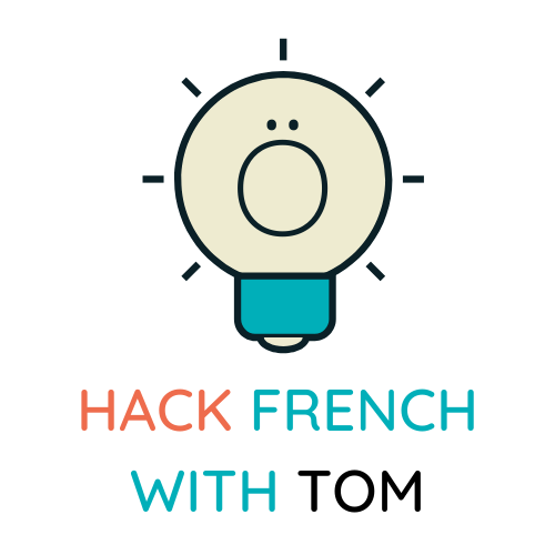 Hack French With Tom
